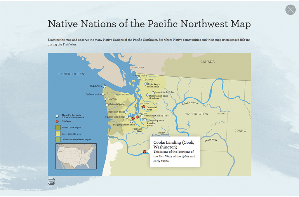 PNW_fish_wars_digital_lesson_map-map – MW18: Museums and the
